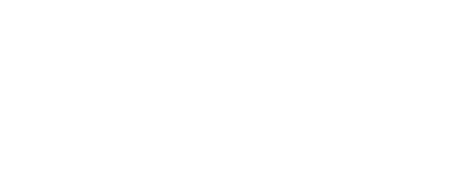 nutritional therapist in UK and Europe - Itziar Morate