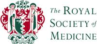 Royal Society of Medicine - Itziar Morate Nutrition.